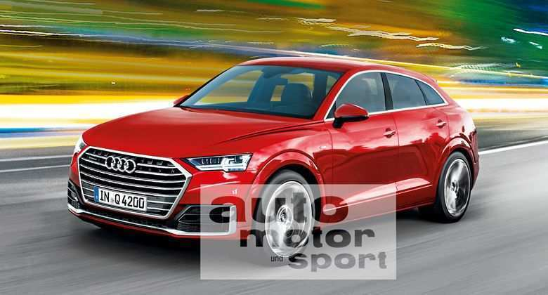 81 The Best 2019 Audi Q6 Reviews