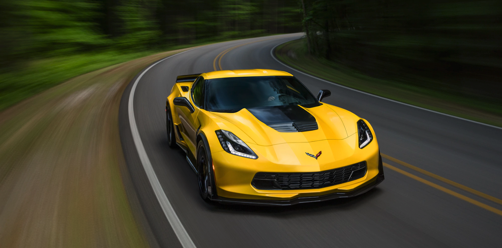 81 The Best 2019 Corvette Z07 Specs And Review