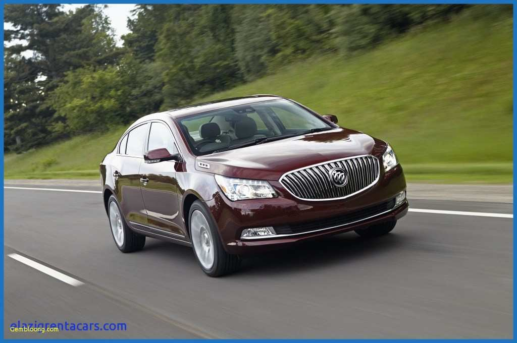 81 The Best 2020 Buick Enclave Ratings
