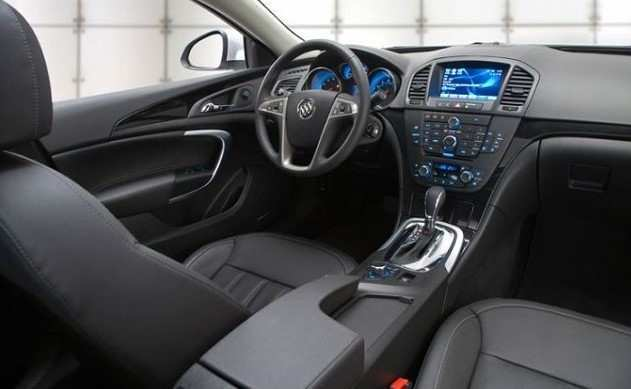 81 The Best 2020 Buick Encore Images