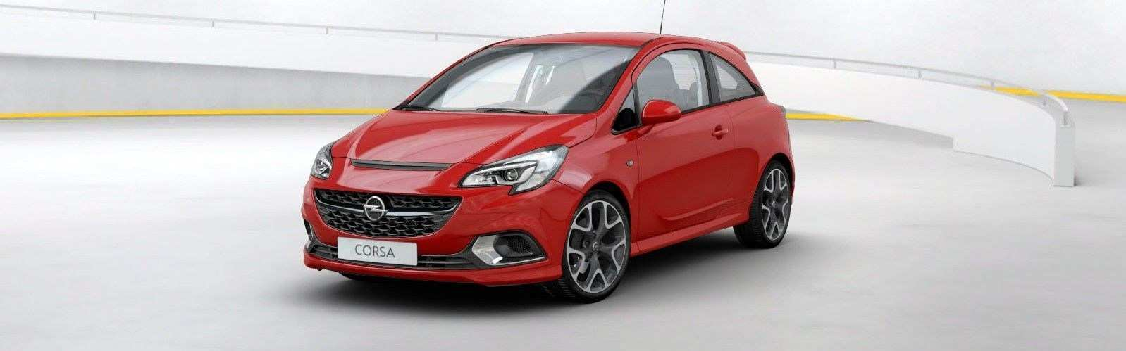 81 The Best 2020 Vauxhall Corsa VXR Pictures