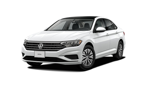 81 The Best Vw Jetta 2019 Canada Images
