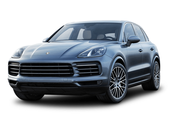 82 A 2019 Porsche Cayenne Model Review And Release Date
