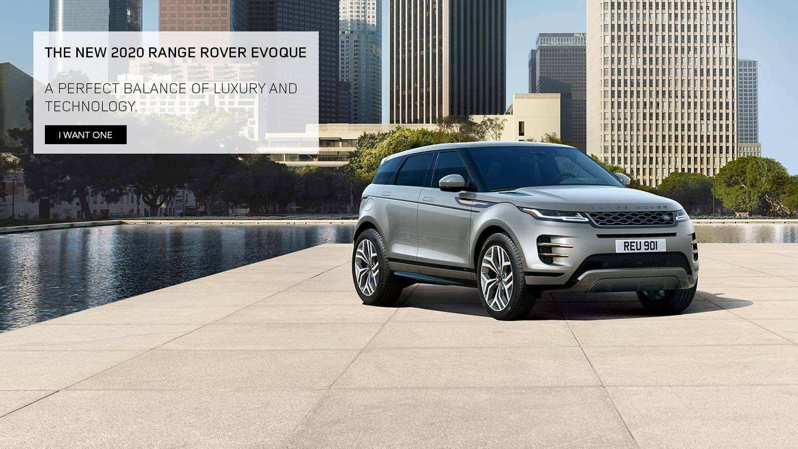 82 A 2020 Land Rover LR4 Ratings