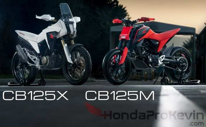 82 A Honda Motorcycles 2020 Price Design And Review