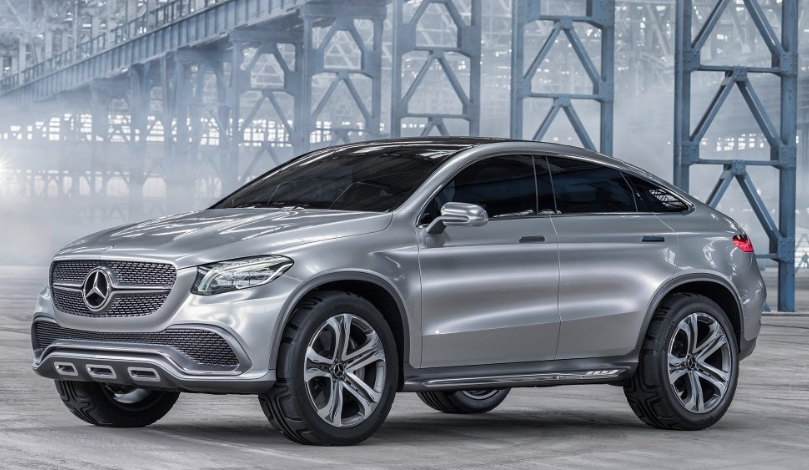 82 A Ml Mercedes 2019 Performance And New Engine