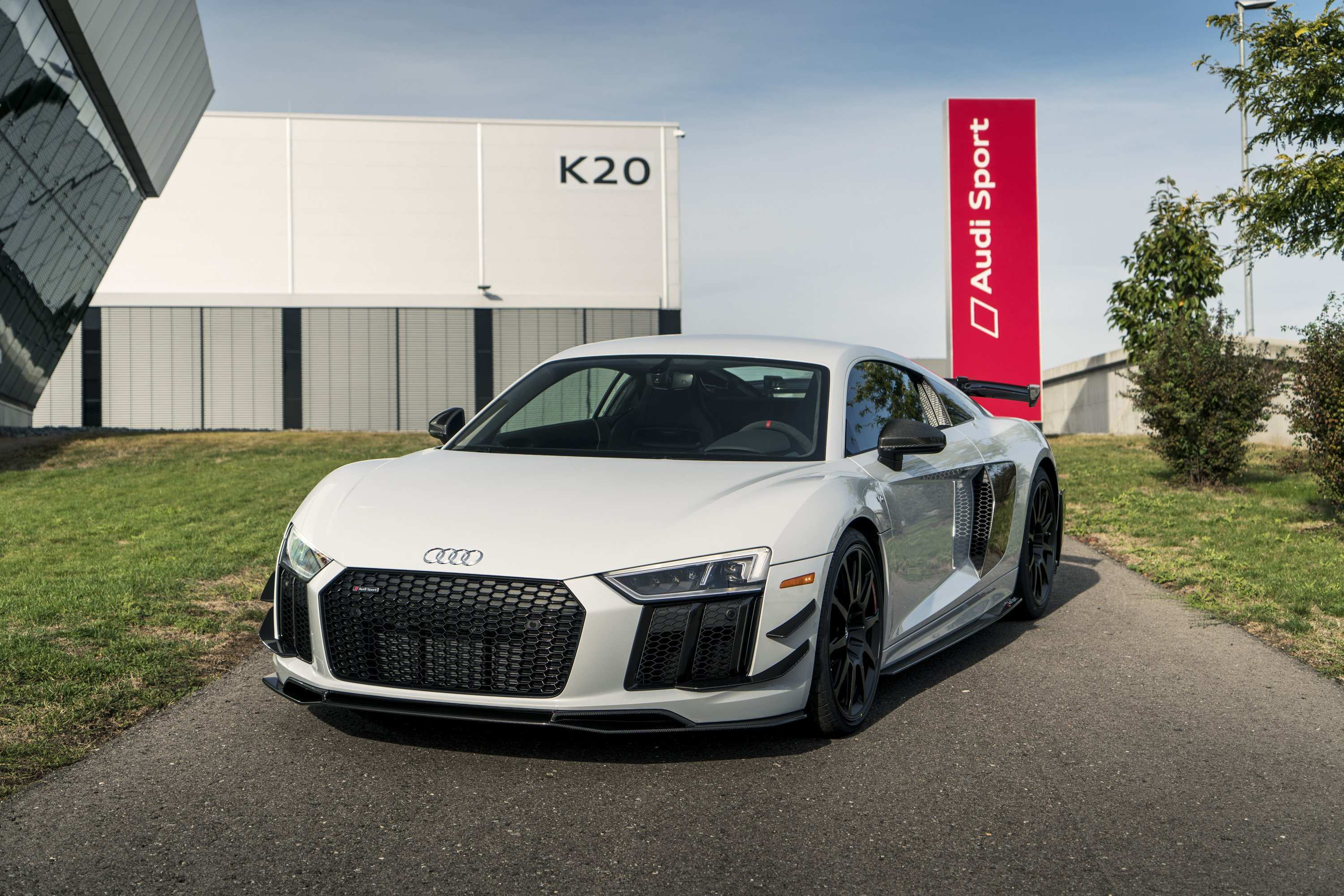 82 All New 2019 Audi R8 Prices