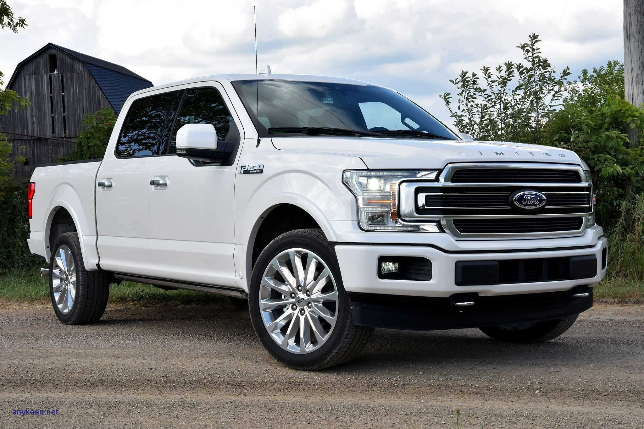 82 All New 2019 Ford F250 Diesel Rumored Announced Release Date And Concept