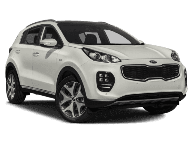 82 All New 2019 Kia Soul Awd Performance And New Engine