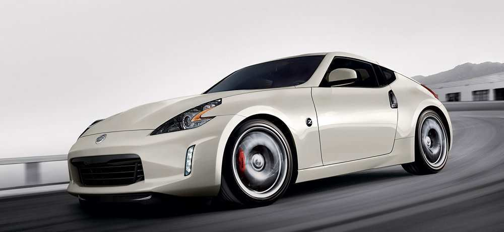 82 All New 2019 Nissan Z370 Price And Review
