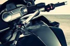 82 All New 2020 BMW K1600 Rumors First Drive