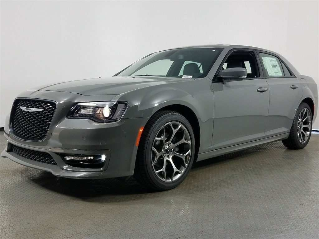 82 Best 2019 Chrysler 100 Review And Release Date