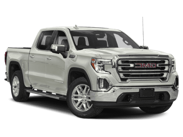 82 Best 2019 GMC Sierra Price Design And Review