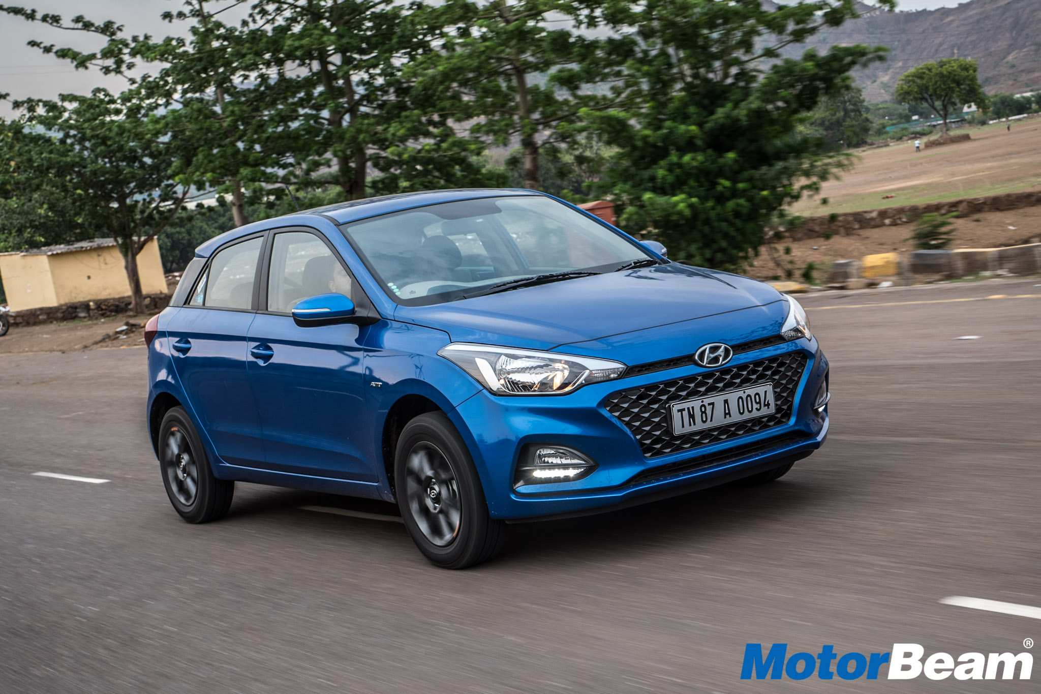 82 Best 2019 Hyundai I20 Redesign And Review