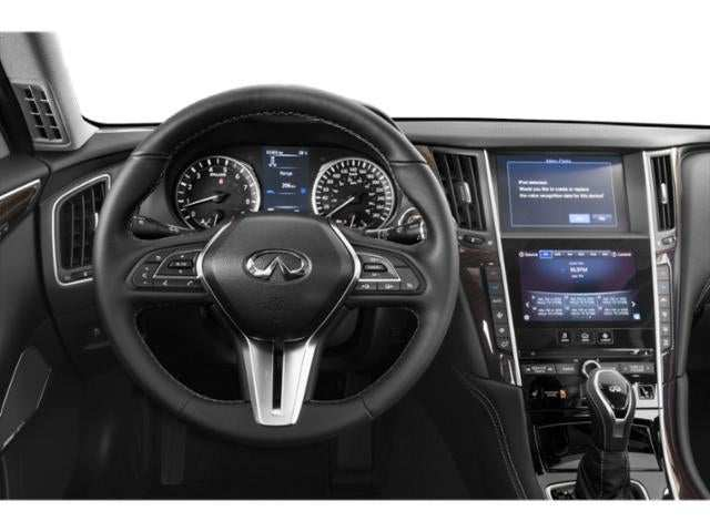 82 Best 2019 Infiniti Q50 New Review