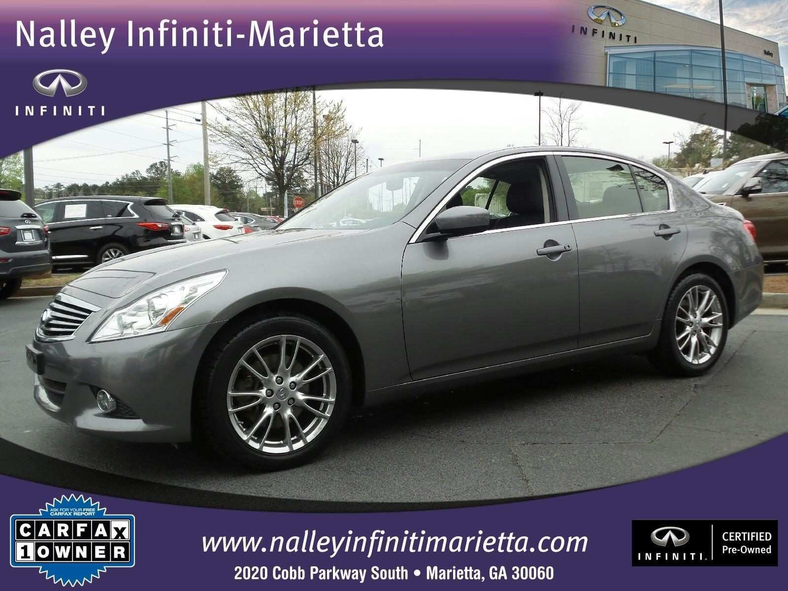 82 Best 2020 Infiniti G37 Reviews