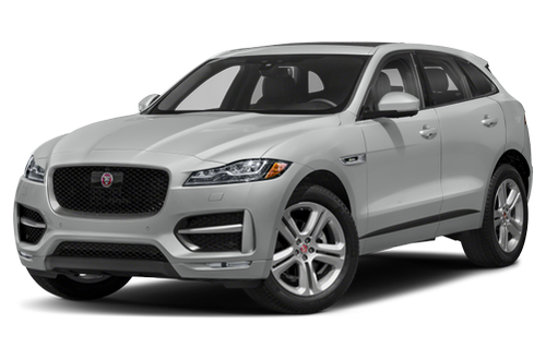 82 Best 2020 Jaguar Suv Images