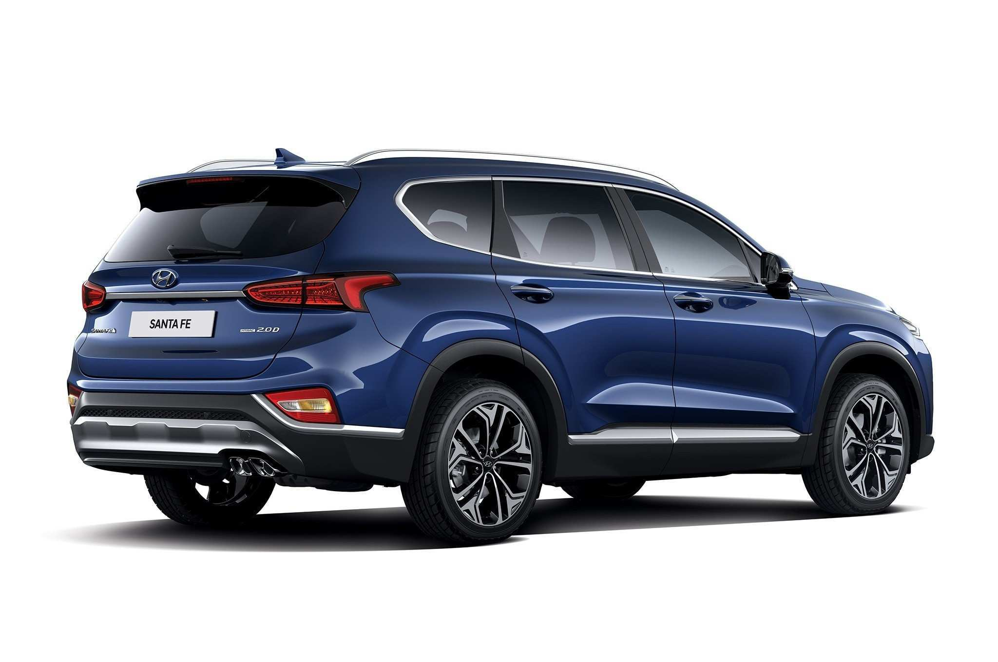 82 Best Nissan Kicks 2019 Mexico Picture