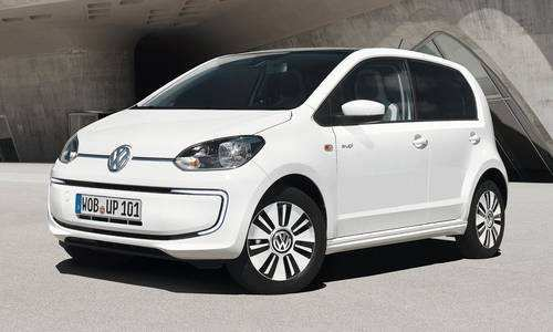 82 Best Vw Up 2019 Speed Test