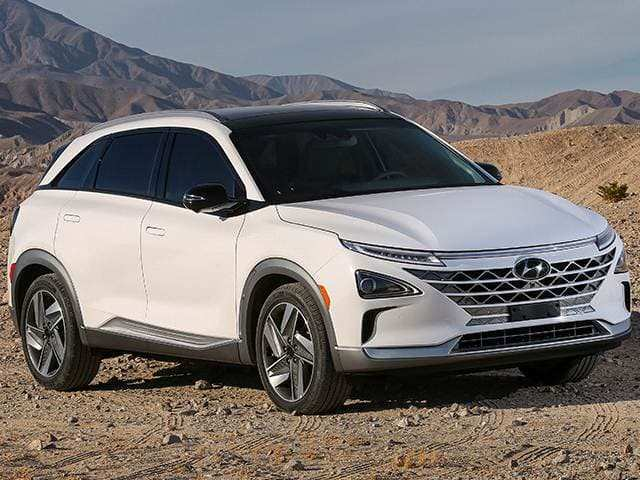 82 New 2019 Hyundai Sonata Hybrid Sport New Model And Performance