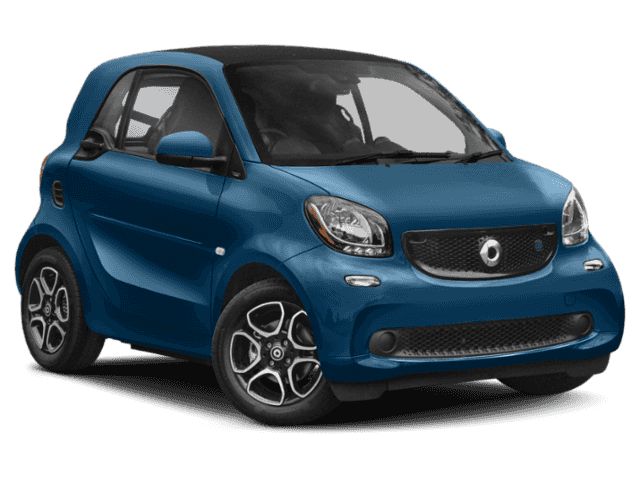 82 New 2019 Smart Fortwos Reviews