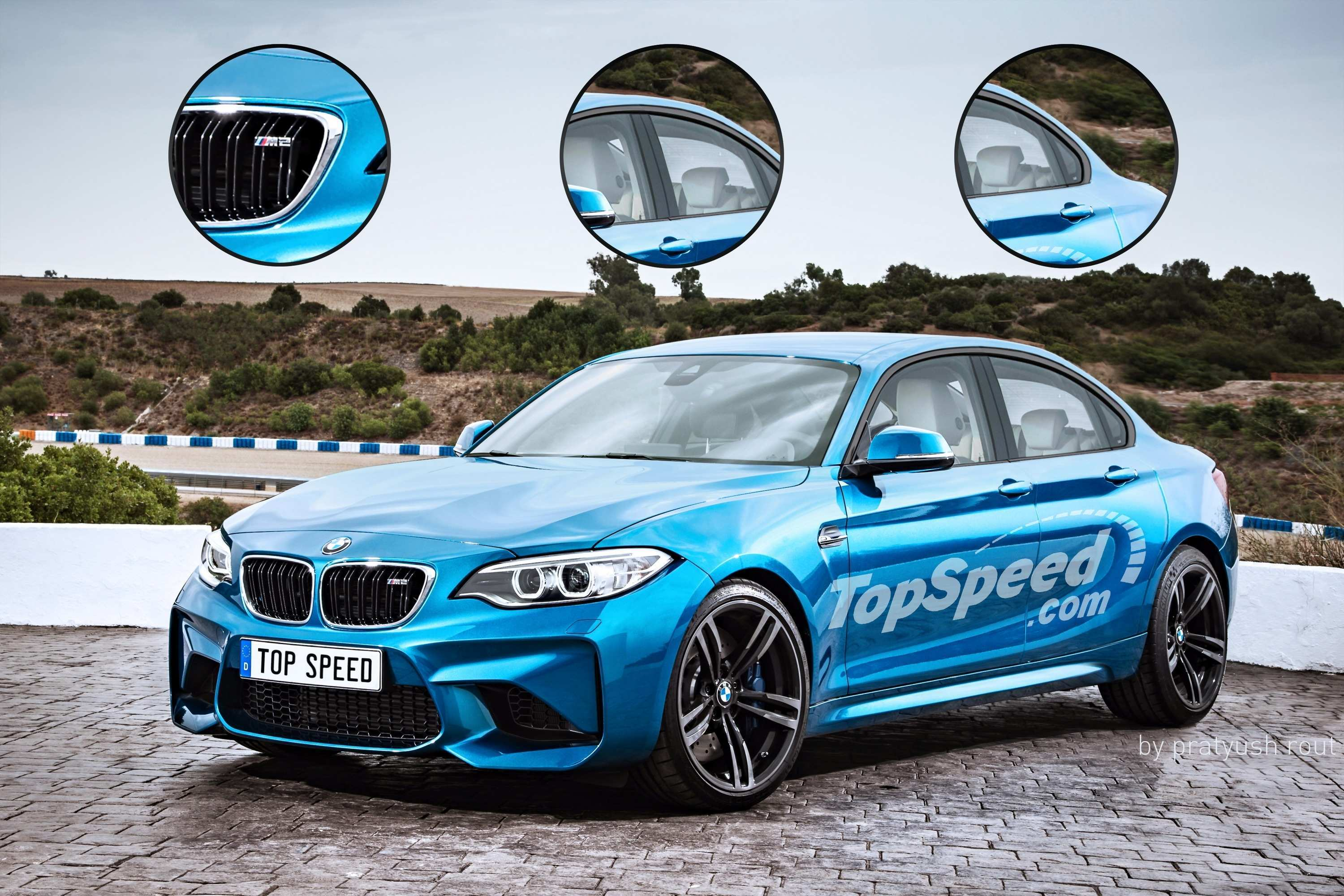 82 New 2020 BMW M2 Reviews