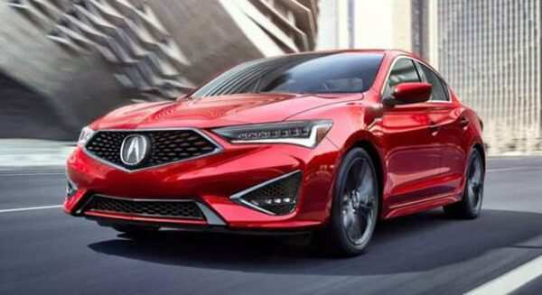 82 New Acura Tlx 2020 Review Configurations