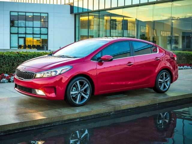 82 The 2019 Kia Forte Horsepower Concept And Review
