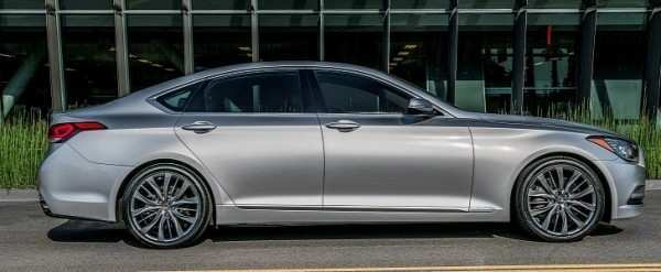 82 The 2020 Spy Shots Lincoln Mkz Sedan Photos