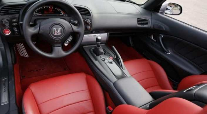 82 The 2020 The Honda S2000 Review And Release Date