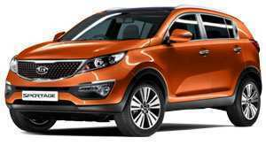 82 The Best 2019 Kia Carens Egypt Price Design And Review
