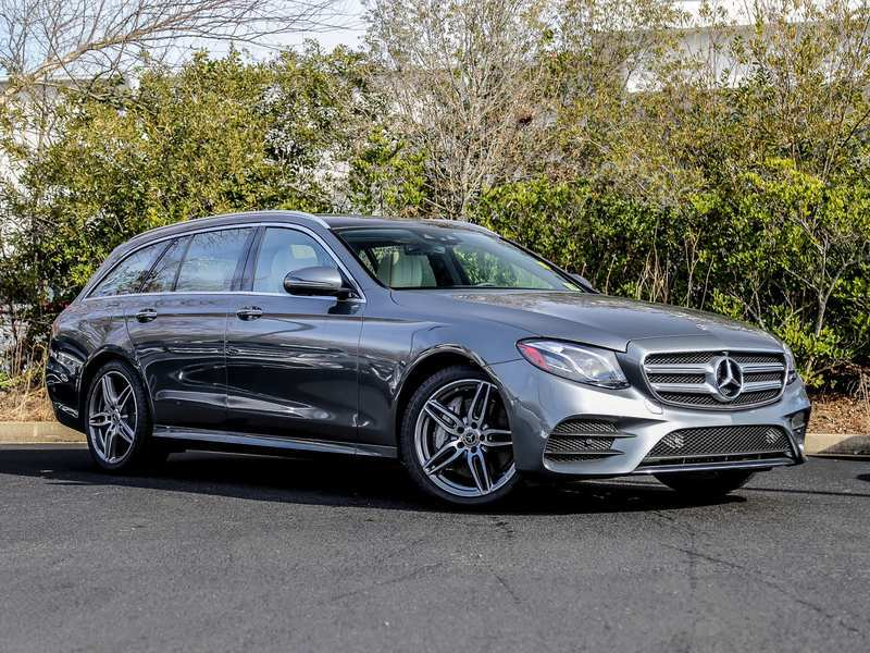 82 The Best 2019 Mercedes Cls Class Specs And Review