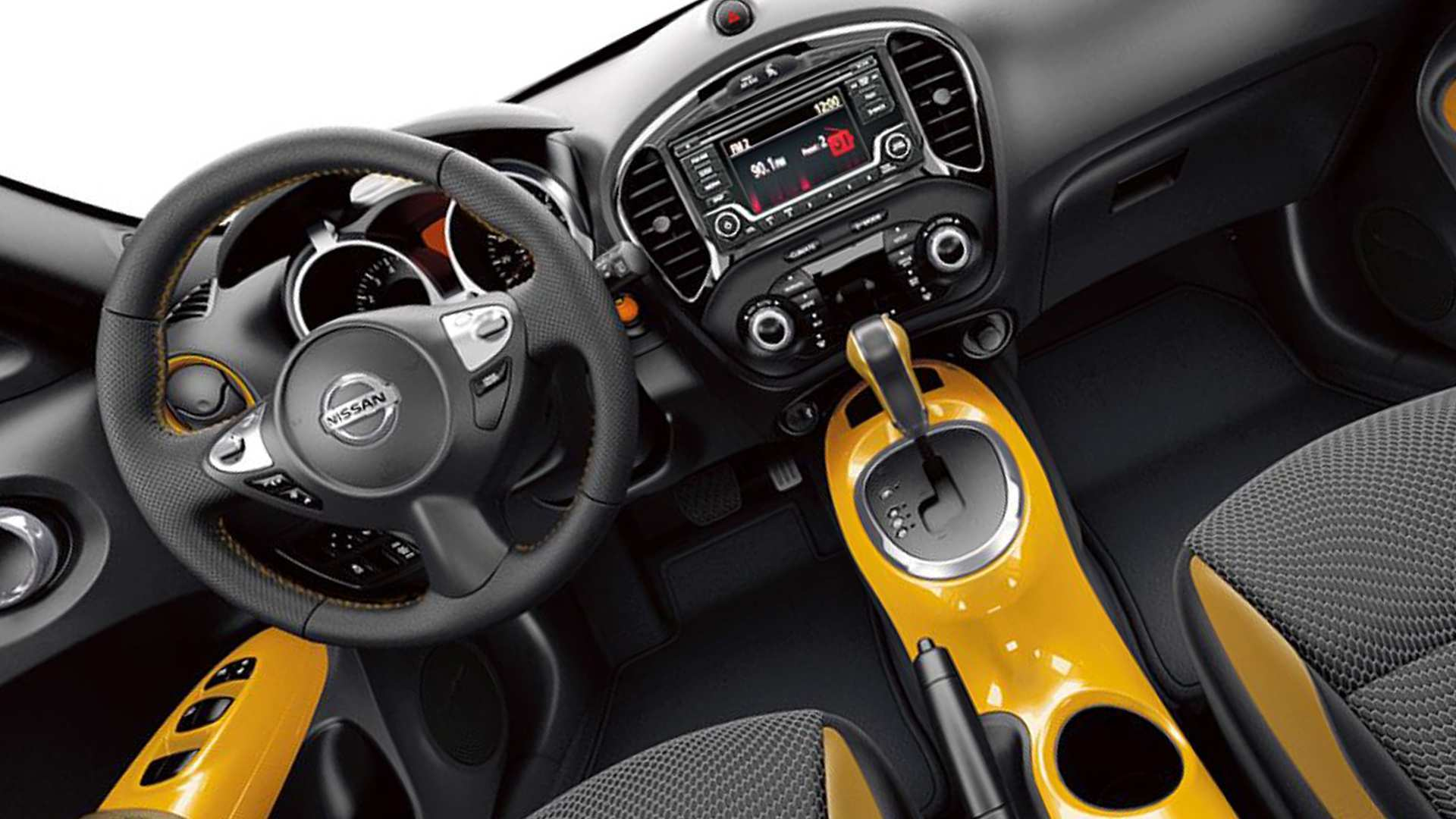 82 The Best 2019 Nissan Juke Review New Concept