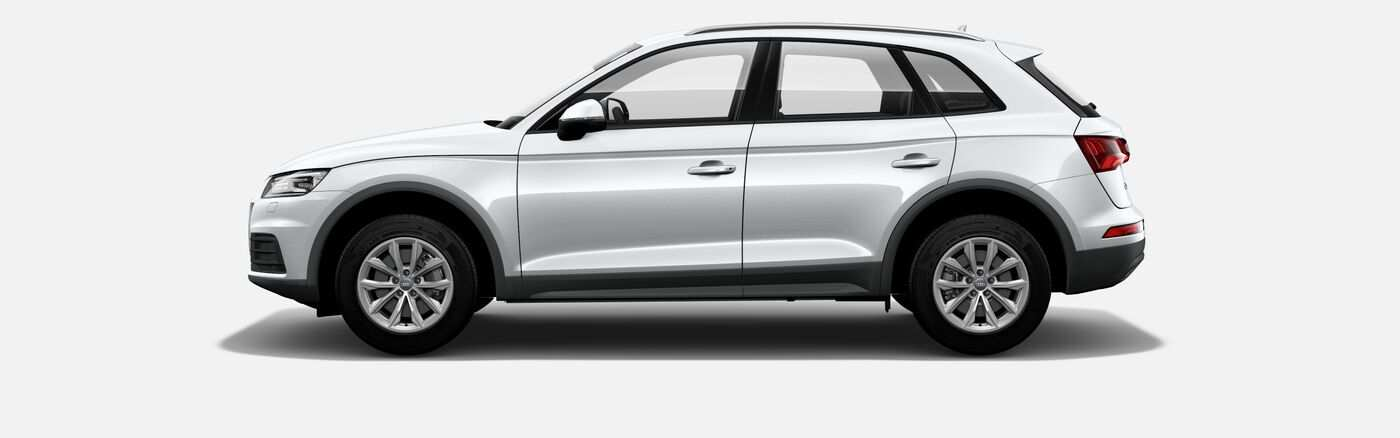 82 The Best 2020 Audi Q5 Suv Picture