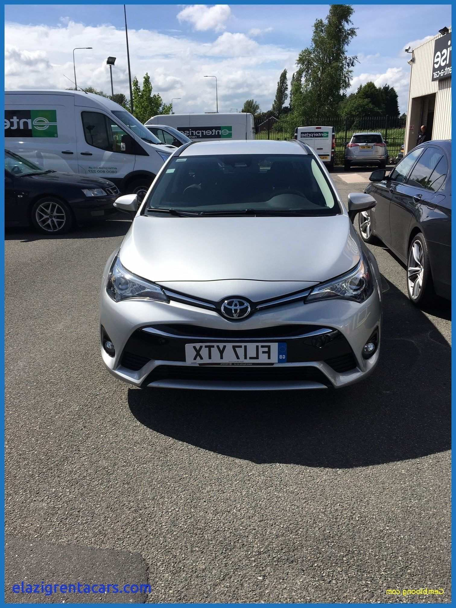 82 The Toyota Wigo 2019 Release Date Pictures
