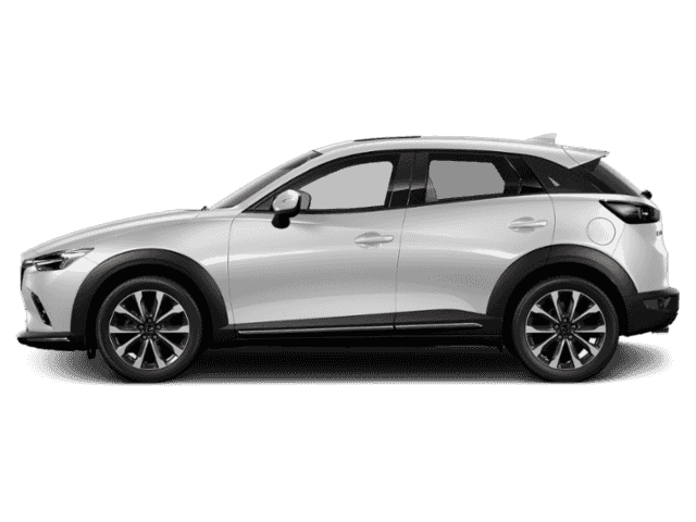 83 A 2019 Mazda Cx 3 Concept And Review
