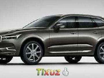 83 A Volvo Xc60 2019 Manual Prices