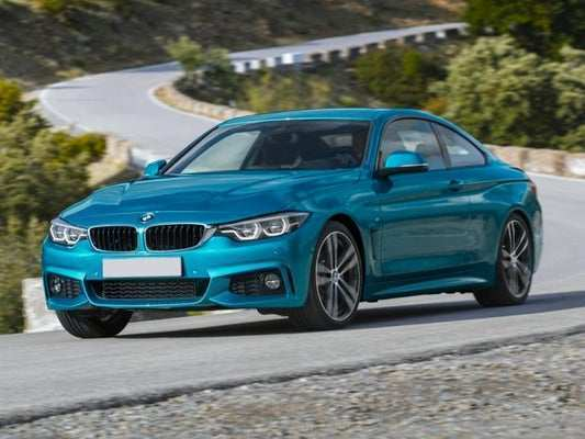 83 All New 2019 Bmw Vs Chevy Images