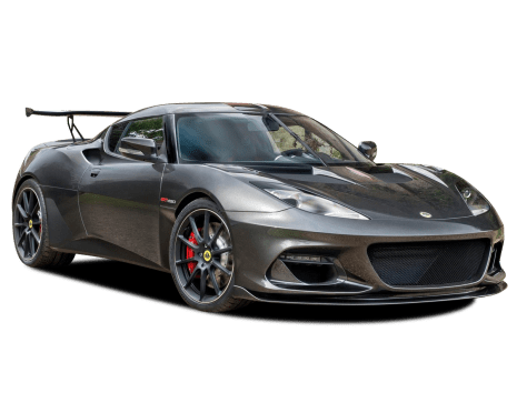 83 All New 2019 Lotus Evora Release Date And Concept