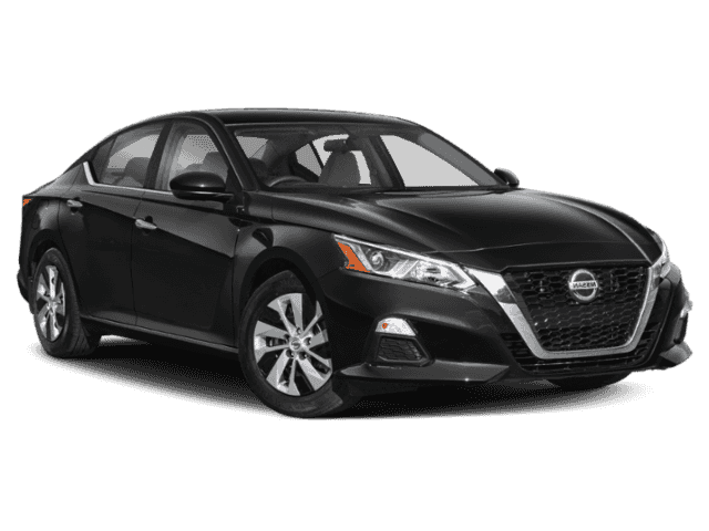 83 All New 2019 Nissan Altima Coupe Spesification