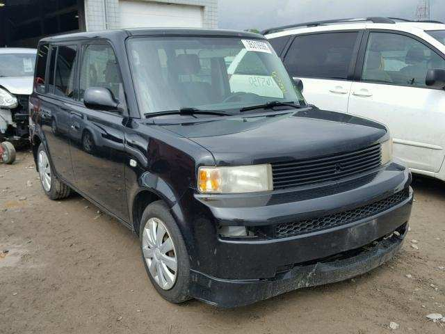 83 All New 2019 Scion XB Research New
