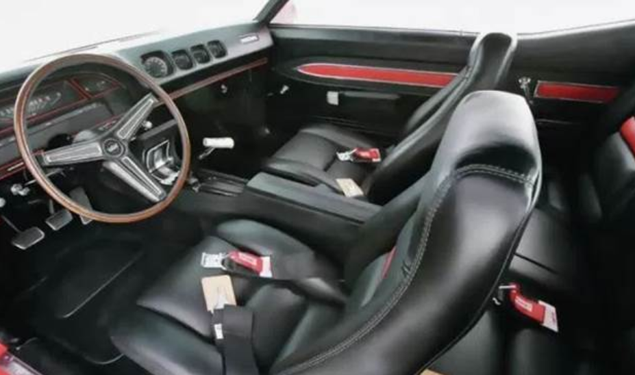 83 All New 2020 Ford Torino Gt Photos