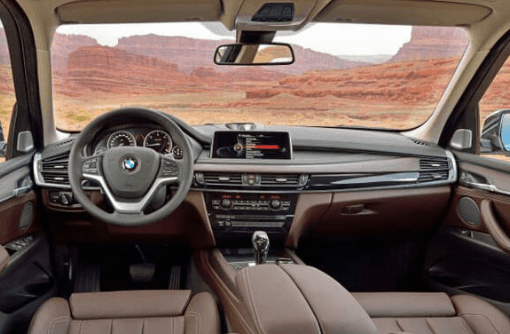83 All New BMW Pickup 2020 Picture