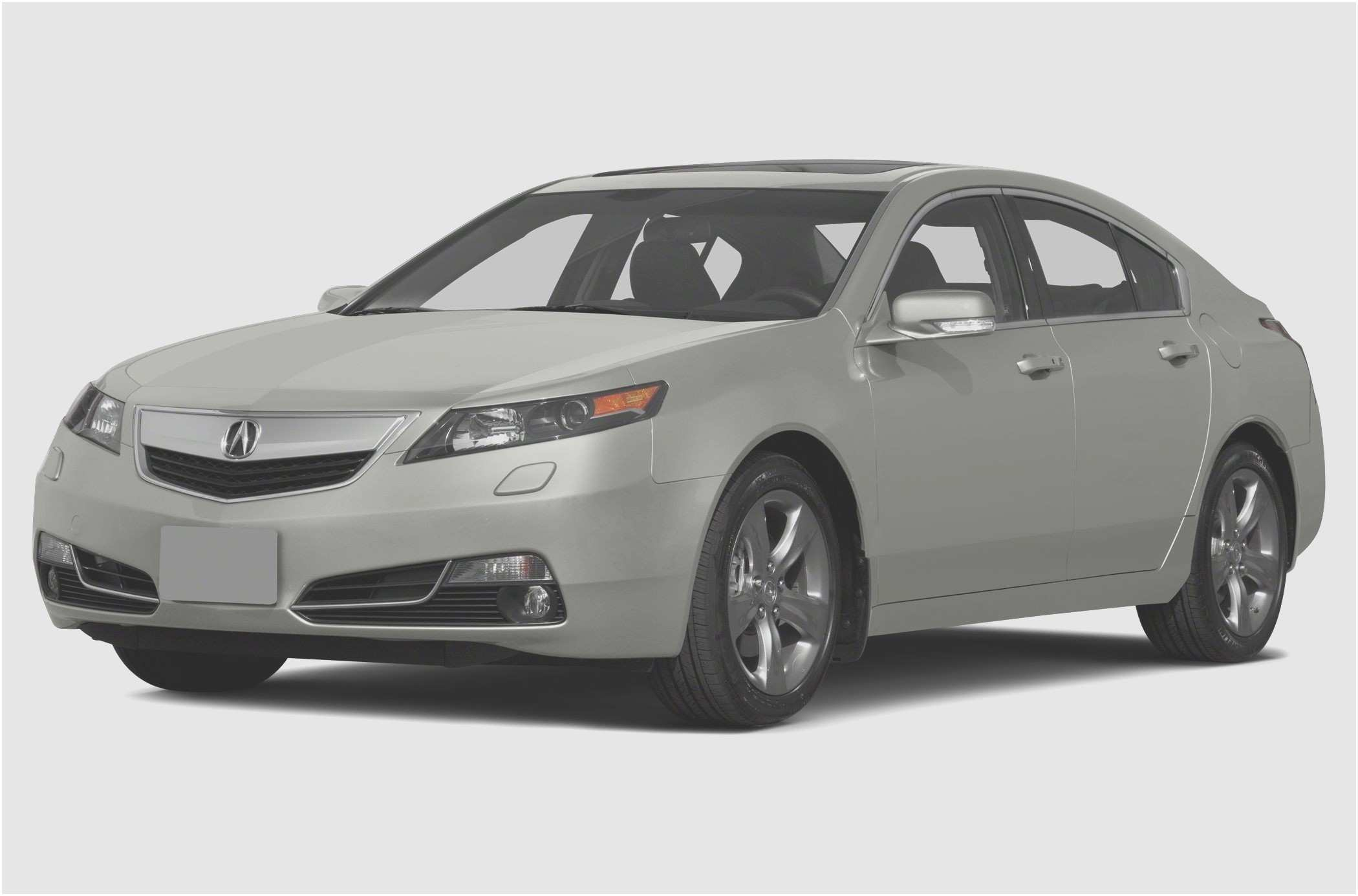83 Best 2019 Acura Tl Price And Review