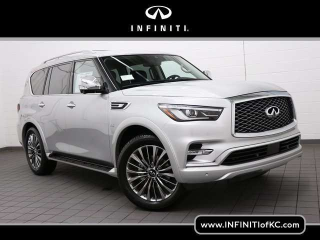 83 Best 2019 Infiniti Qx80 Suv Prices