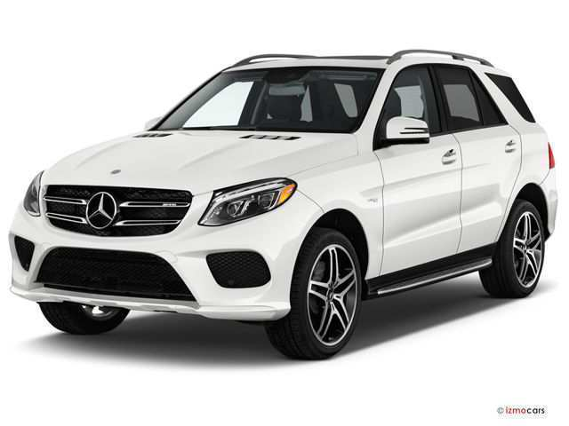 83 Best 2019 Mercedes ML Class 400 Reviews