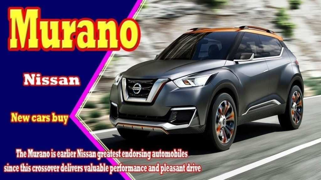 83 Best 2019 Nissan Lannia Redesign And Review