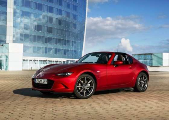 83 Best 2020 Mazda Miata Overview