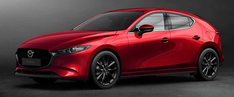 83 Best Mazda 3 2019 Forum Configurations