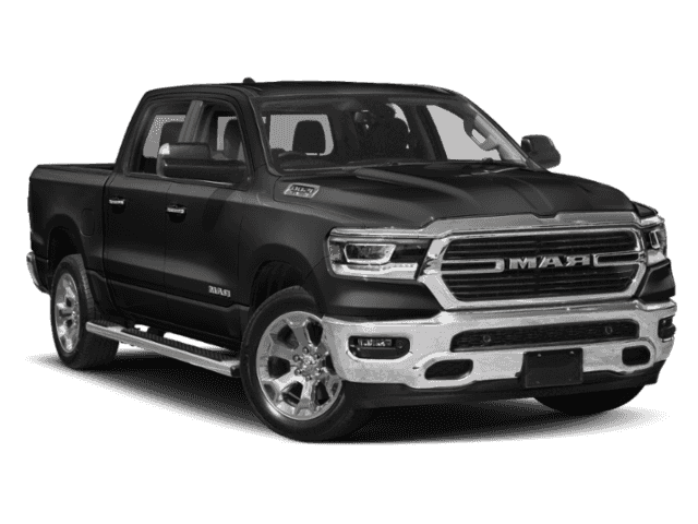 83 New 2019 Dodge Ram 1500 Redesign
